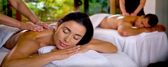 slider-masaža za dva