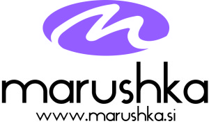 logotip marushka